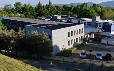 agostini-srl_ampliamento-edificio-scolastico_10